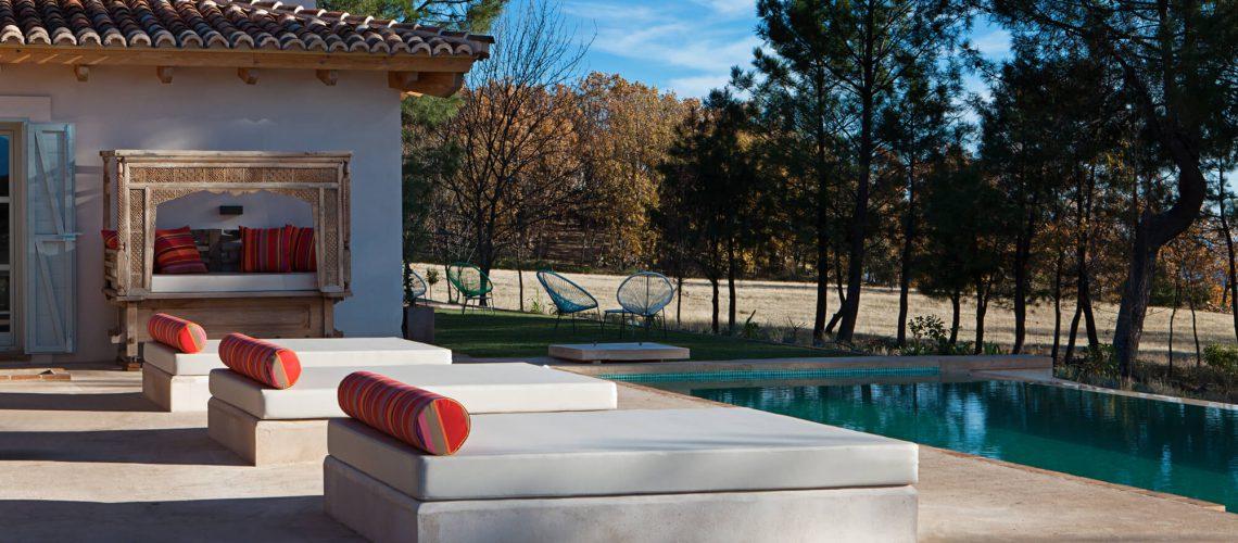 Alojamientos_Piscina_Jardin_Quinta_San_Cayetano
